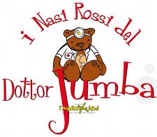 logo-jumba