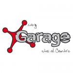 ai_garage_facebook-150x150