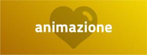 ai_sito_animazione