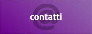 ai_sito_contatti