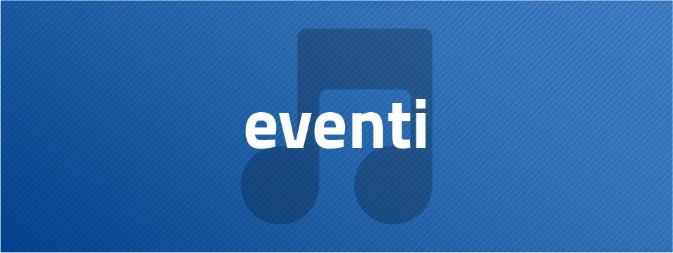 ai_sito_eventi
