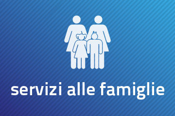 progetto-famiglie