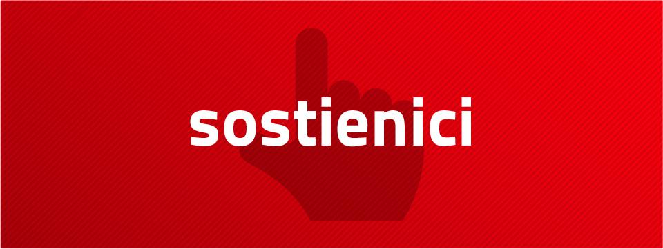 ai_sito_sostienici