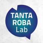 ai_tantaroba_profilo_fb-01