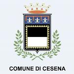 comune-cesena