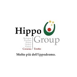 hippo-group
