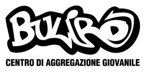 logo_buliro