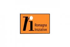 romagna-iniziative