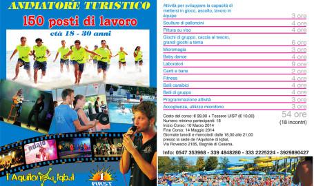 corso_formazione.cdr