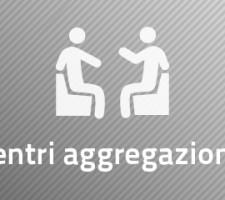 ai_progetti_immagini-03