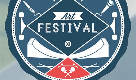 art_festival_2014_boz