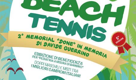 beach-tennis-2014