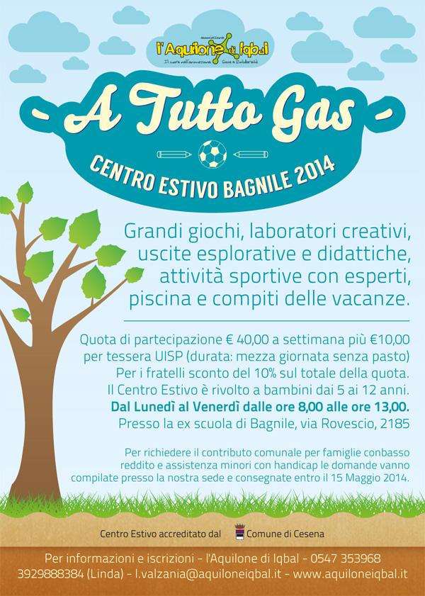centriest_bagnile_pre