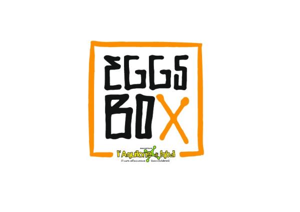 eggsbox_logo_iqbal-pgn