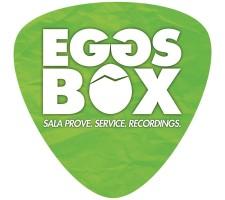 logo-eggs-box