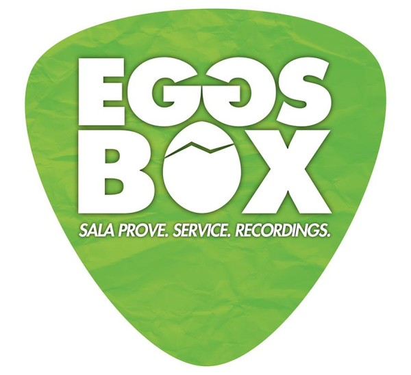 logo-eggs-box