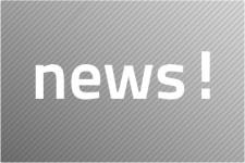 ai_sito_news