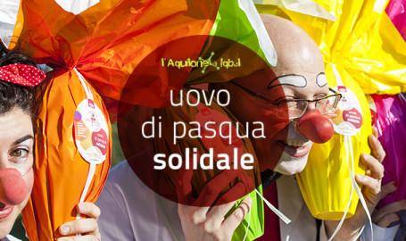 ai_pasqua2015