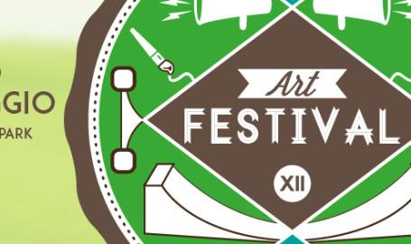 ai_artfestival_2015_fb-08