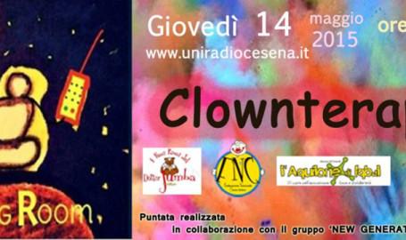 clown-950x357