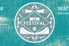 ai_artfestival_2016_fb_evento-01