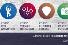 ai_corsi_2016_generico_fb-01