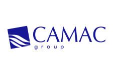 partner_camac-01