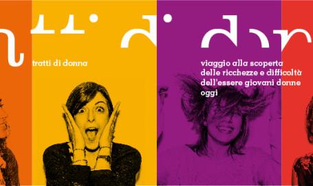 ai_tratti_fb_copertina2-01