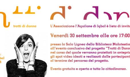 ai_tratti_invito01-01