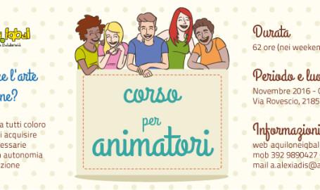 ai_corso_animatori_2017_fb