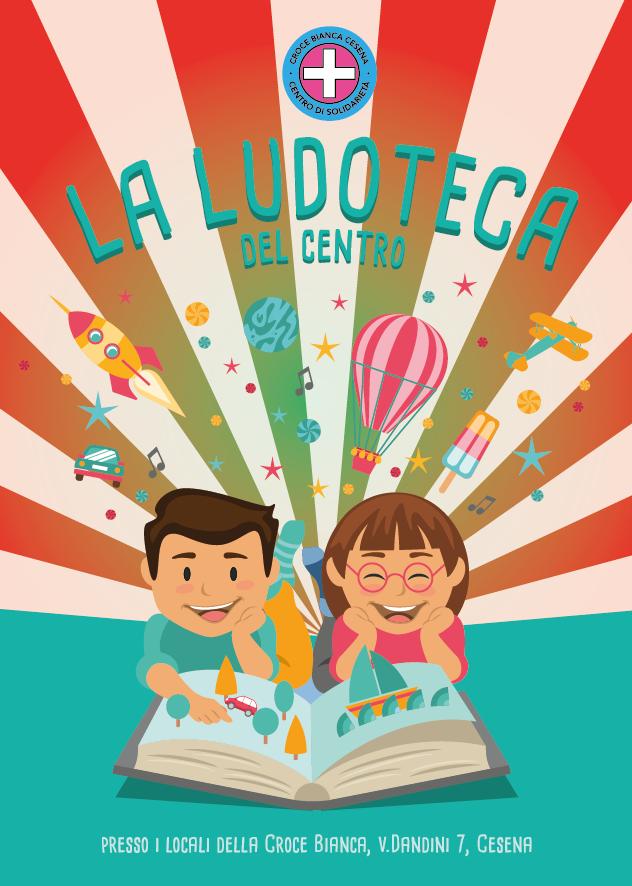 ai_ludoteca_crocebianca_flyer_ok2-01