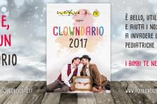 ai_clowndario_2017_fb_copertina-01
