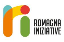 ri_logo_web-01