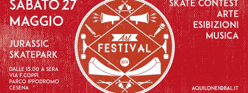 ai_artfestival_2017_fb_pre-evento-01