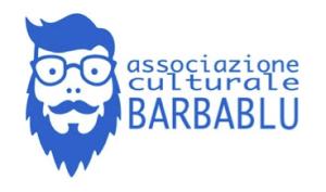 2-logo-new-barbablu