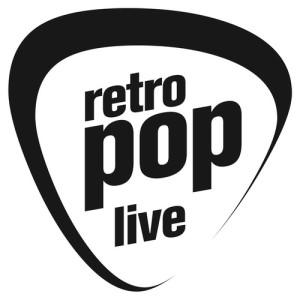 3-logo-retro-pop-ok