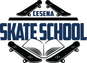 4-skate-school-logo-orizon-b-color