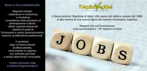 offerta-lavoro