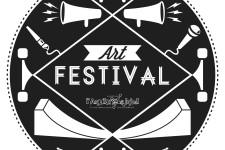 ai_artfestival_logo_es