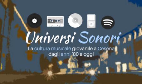 copertina-universi-sonori