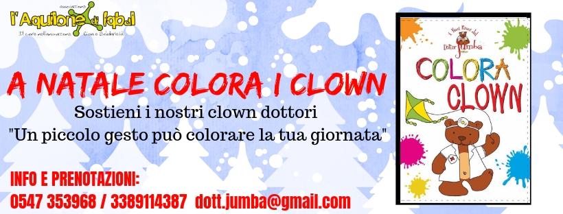 colora-clown-copertina