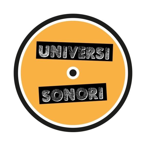 logo-universi